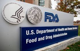 Medtronic Announces FDA Approval and U S  Launch of Next