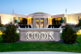 Cook Medical receives FDA Breakthrough Device Designation for Zenith® Fenestrated+ Endovascular Graft