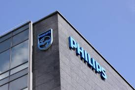 Philips receives U S  FDA 510(k) clearance to market