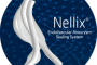 Endovascular Aneurysm Sealing (EVAS) with Nellix System Associated with Higher Survival than Traditional Endovascular Aneurysm Repair (EVAR) in New Study