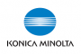 Initial Clinical Results of Konica Minolta Healthcare's Dynamic Digital Radiography Presented at ATS 2018 Annual Meeting