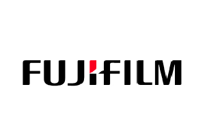 Fujifilm Presents Cardiovascular Imaging Solutions At The