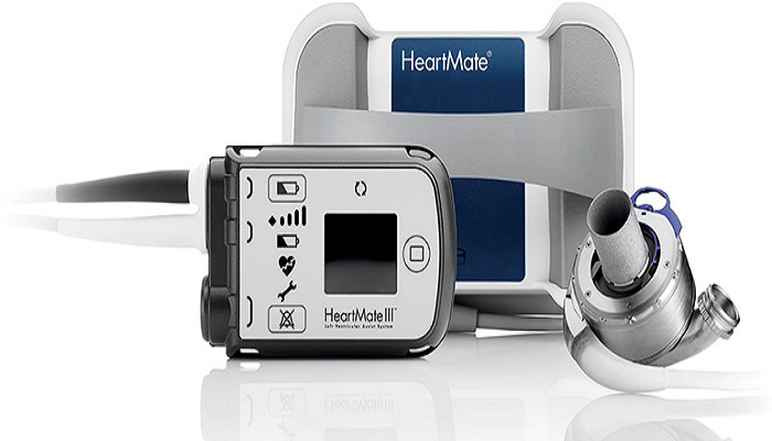 Breakthrough Therapy Designation >> ABBOTT'S HEARTMATE 3 HEART PUMP NOW FDA APPROVED FOR ...