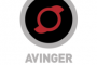 Avinger Announces Successful Treatment of 500th Patient with Next-Generation Pantheris Device