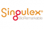 Singulex Receives New, Broad Patent for Highly Sensitive Methods for Analysis of Troponin