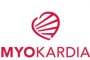 MyoKardia Announces HCM Program Updates: Accelerates Timing for Mavacamten Topline Phase 3 Data; Re-acquires U.S. Royalty Rights to HCM Programs from Sanofi