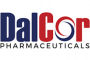 DalCor announces dal-GenE trial to continue as planned following interim futility analysis