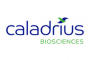 Caladrius Biosciences Announces $4.3 Million Registered Direct Offering Priced At-The-Market under Nasdaq Rules
