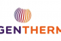 Gentherm Medical's Hemotherm® Model 400CE Cardiovascular Heater/Cooler Device Now Able to be Utilized for Treatment of COVID-19 Patients Under U.S. Food and Drug Administration Emergency Use Authorization for ECMO Devices