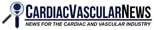 Cardiac Vascular News Logo